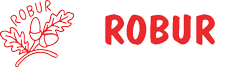 ROBUR S.R.L.